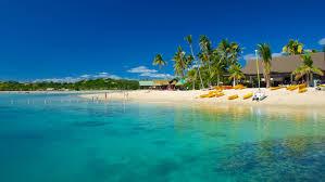 images Fiji